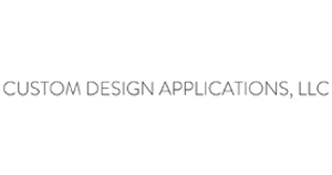Custom Design Applications, LLCS