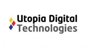 Utopia Digital Technology