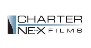 Charter Nex Films