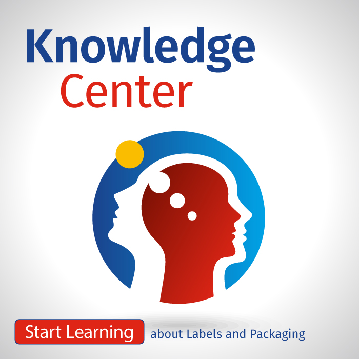 S-OneLP Knowledge Center