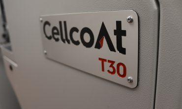 Cellcoat T30