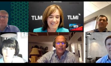 TLMI Spring Summit - Converter Leadership Panel